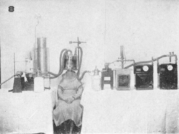 Open_circuit_respiration_apparatus_1933_Benedict
