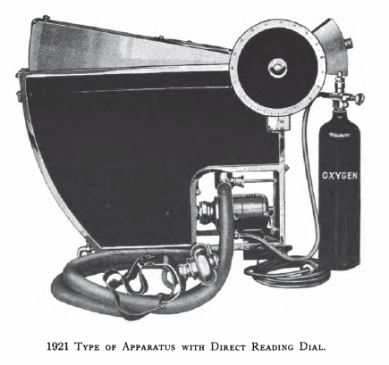 McKesson_Metabolor_1921