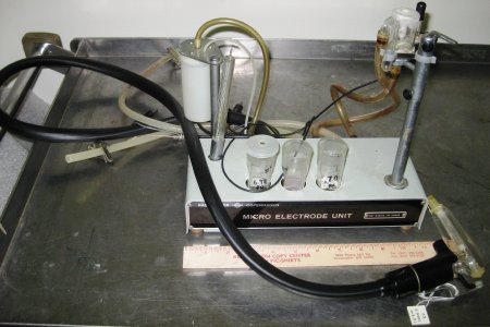 Radiometer_PH1_ABG_Analyzer_1970