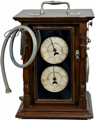 Spirometer_1900_Coin_Operated