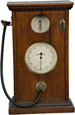 Spirometer_Caille_1898_Coin_operated