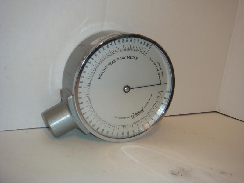 Wright_Peak_Flow_Meter