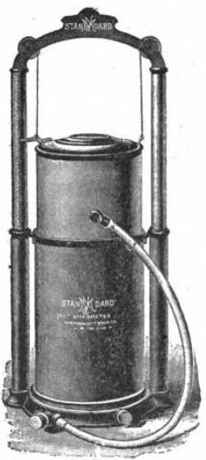 Spirometer_modified_Hutchinson_1905
