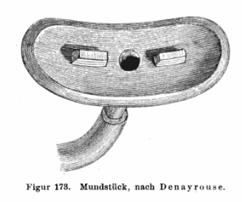 Mouthpiece_Denayrouse_1913