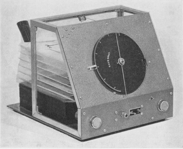 Spirometer_Bellows_1964