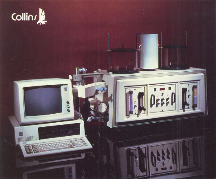 Collins_DS_560_1984_n2