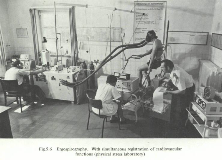 Exercise_Testing_1974