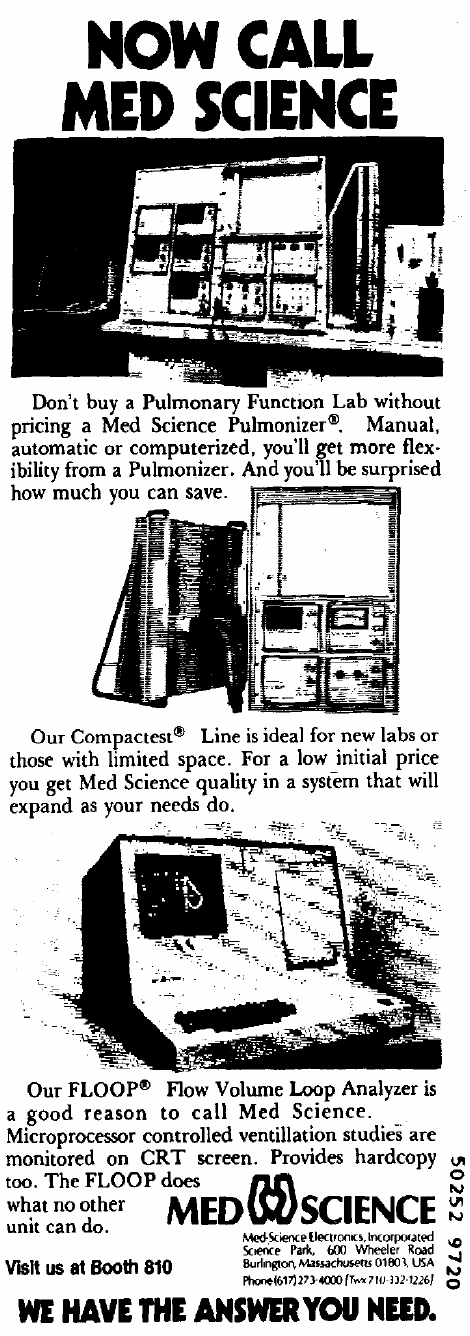 Med-Science_Pulmonizer_Compactest_FLOOP_1979