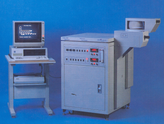 Med-Science_Series_3000_Pulmonizer_1984