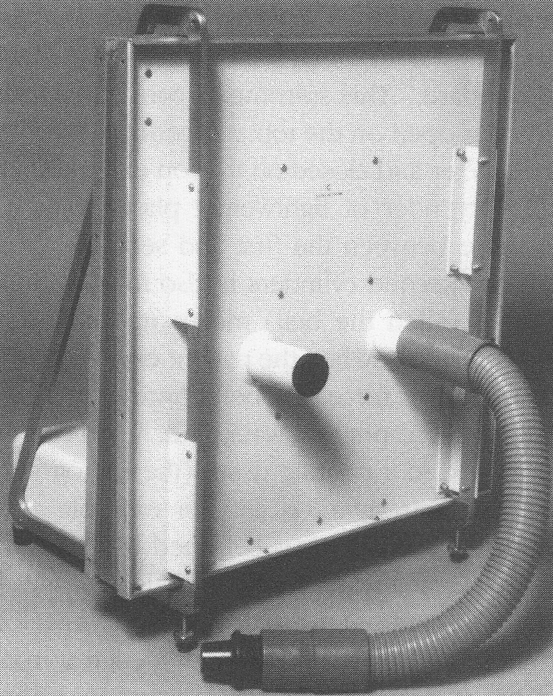 Spirometer_Med_Science_Wedge_1970