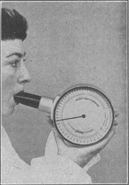 Wright_Peak_Flow_Meter_1959