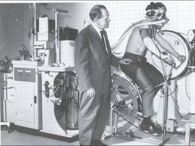 Exercise_Testing_1954