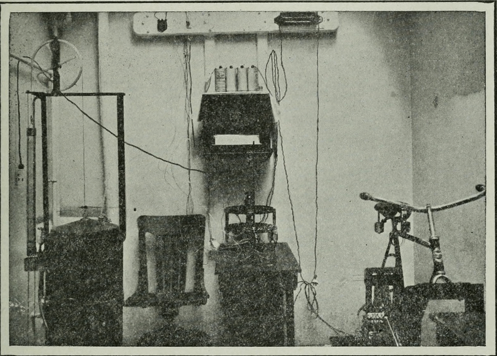 Exercise_Testing_With_Spirometer_1895