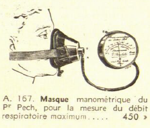 Mask_&_Manometer_1935