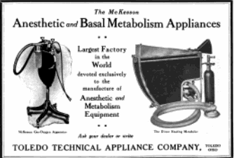 Mckesson_Metabolor_1921_Ad