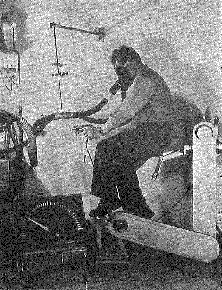 Exercise_Testing_1950