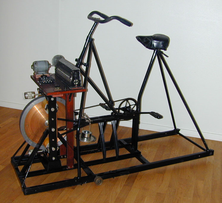 Bicycle_Ergometer_1910-1920_Krogh