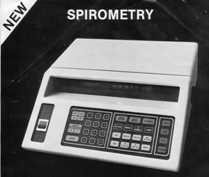 Spirometer_deVilbiss_Surveyor_I_late_1970s
