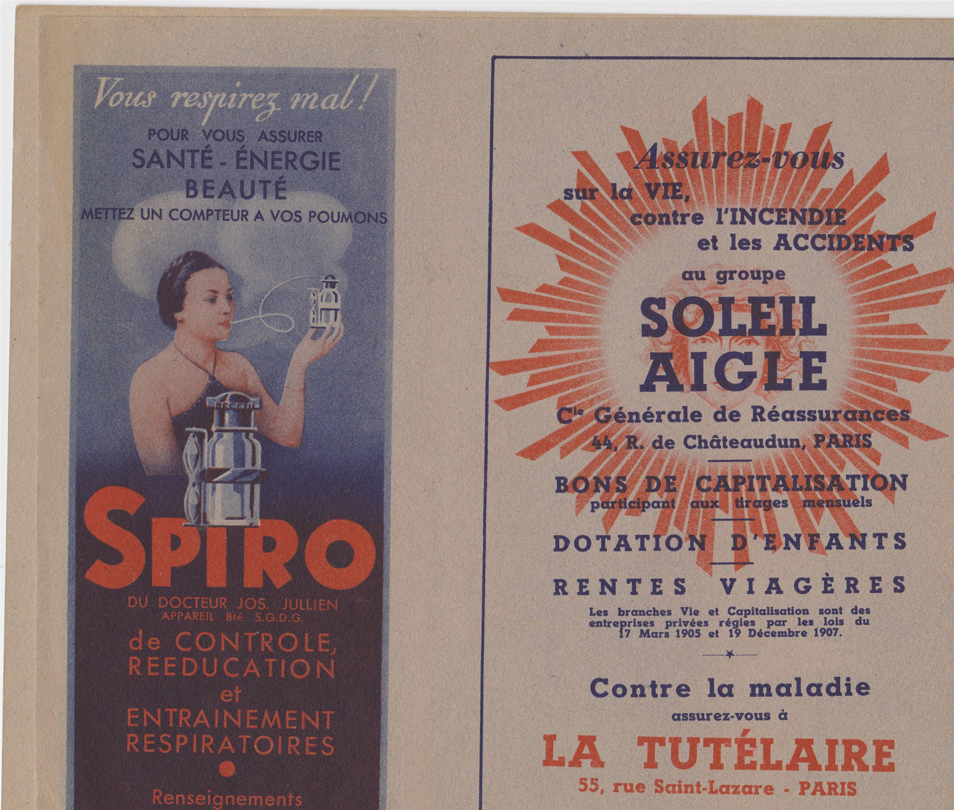 Spiroscope_Dr_Jos_Jullien_1936_Advertisement_2