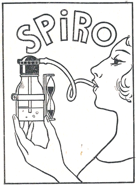 Spiroscope_Dr_Jos_Jullien_Advertisement