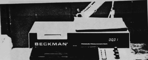 Beckman_Metabolic_Cart_Panel_1986