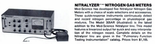 Nitrogen_Analyzer_Med-Science_Nitralyzer_1959