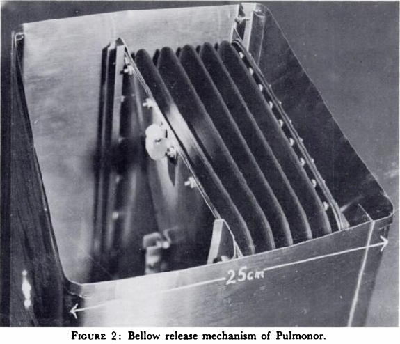 Spirometer_Jones_Pulmonor_1963_Inside