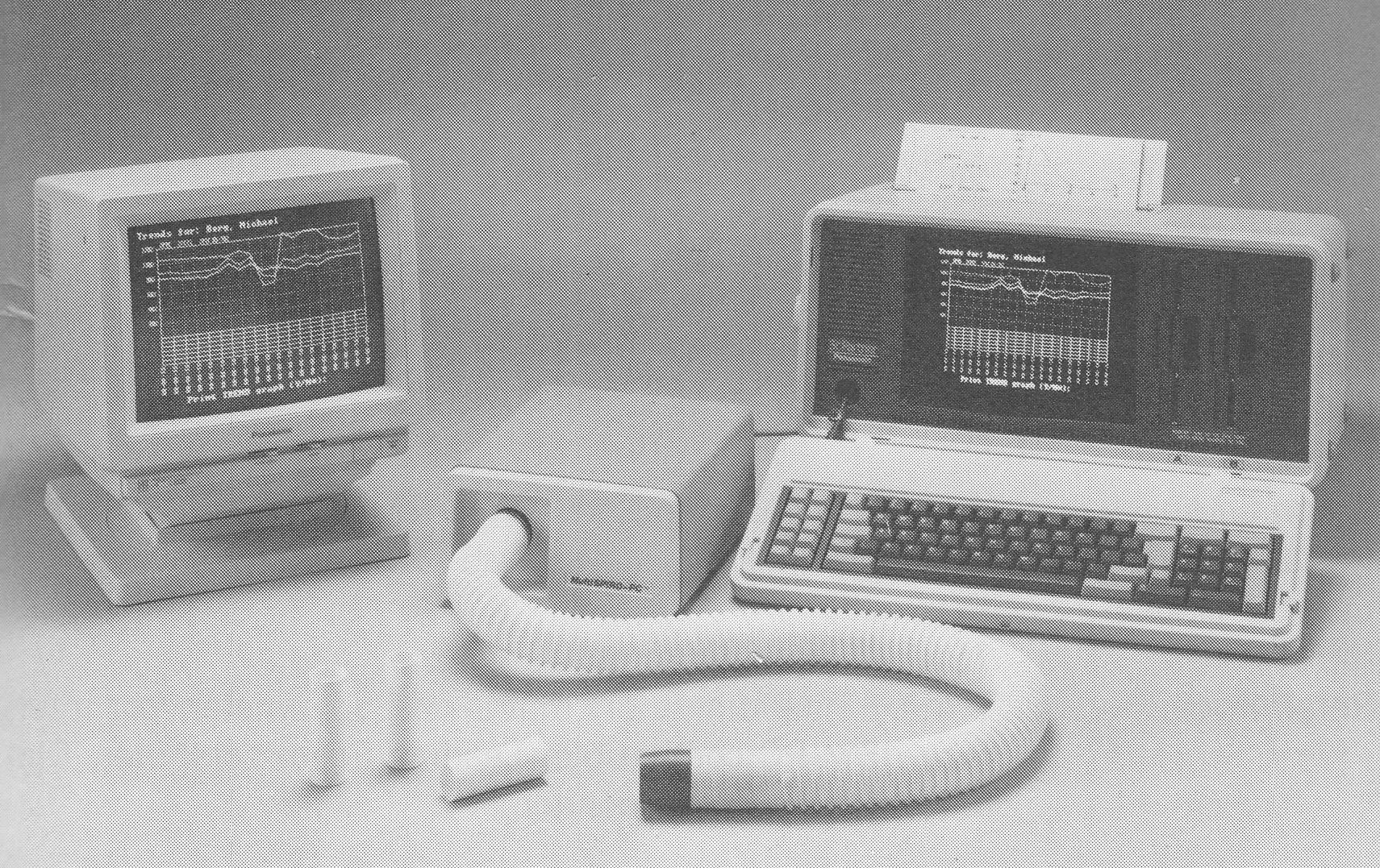 Spirometer_MultiSpiro-PC_1987