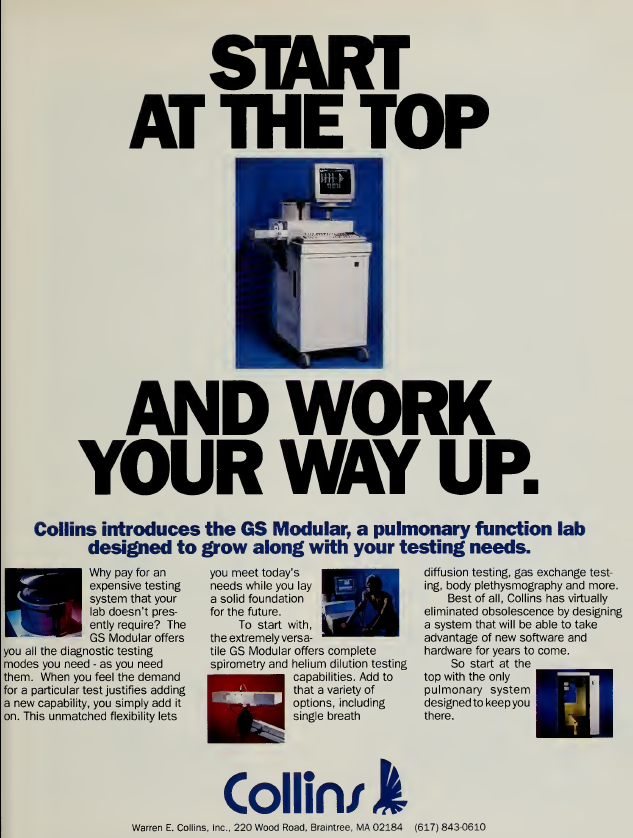 Collins_Products_Advertisement_1993