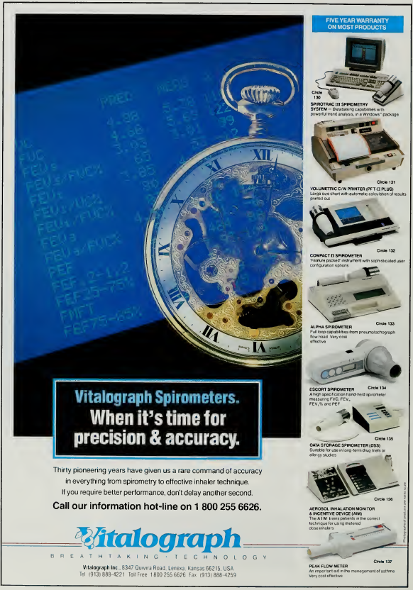 Spirometers_Vitalograph_1994_Product_Line_Advertisement