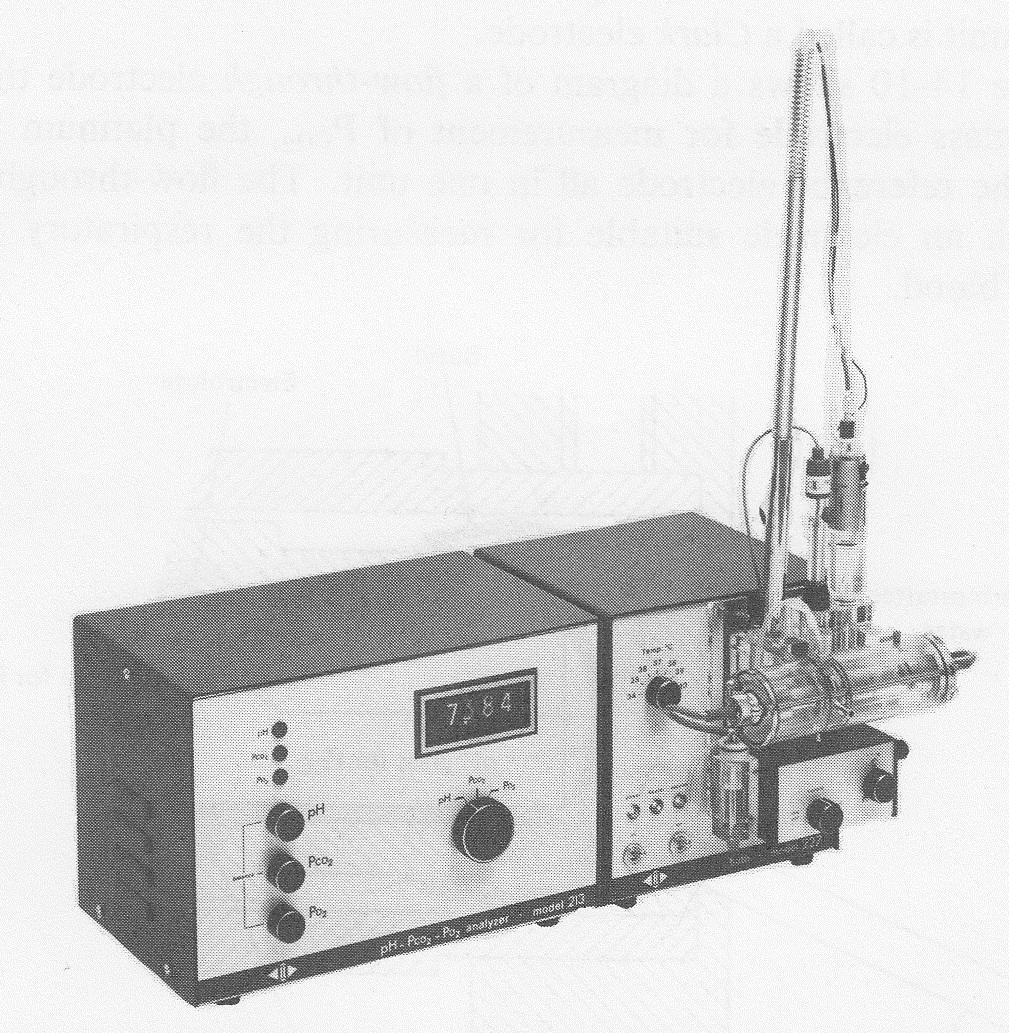 instrumentation_laboratories_abg_analyzer_1976