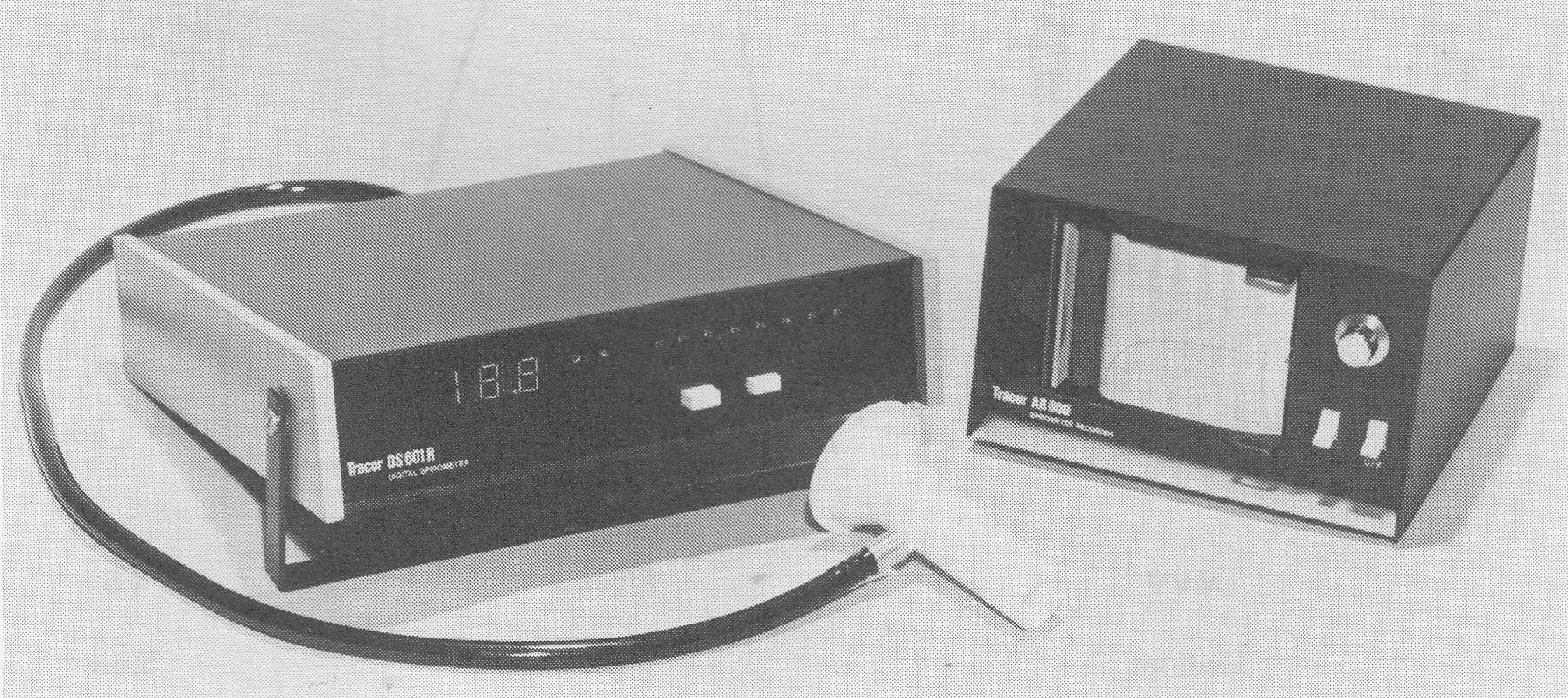 spirometer_tracor_ds601_r_1976