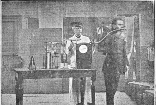 measuring_gas_exchange_1911