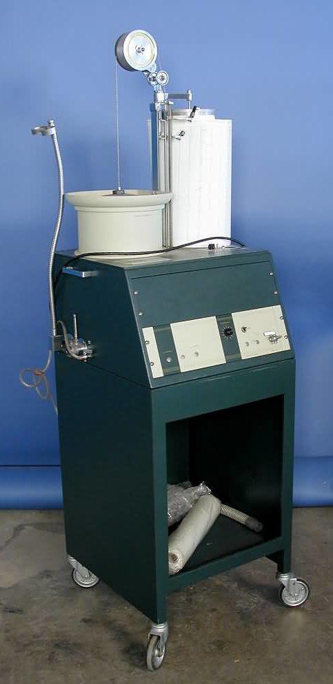 Spirometer_Medcon_1965_n1