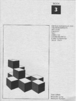 Collins – Instruction Manual for the Single-Breath Difusing Capacity – circa 1976